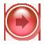 |̲̲̲͡͡͡ ̲▫̲͡ ̲̲̲͡͡π̲̲͡͡ ̲̲͡▫̲̲͡͡ ̲|̡̡̡ হুমায়ন আহম্মদের বইয়ের বিশাল সংগ্রহ ▫̲͡ ̲̲̲͡͡π̲̲͡͡ ̲̲͡▫̲̲͡͡ ̲|̡̡̡