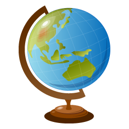 Globe Icons Earth Icons Free Web Icon Packs